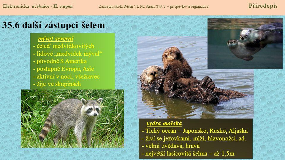 35.7 CLIL Elektronická učebnice - II.
