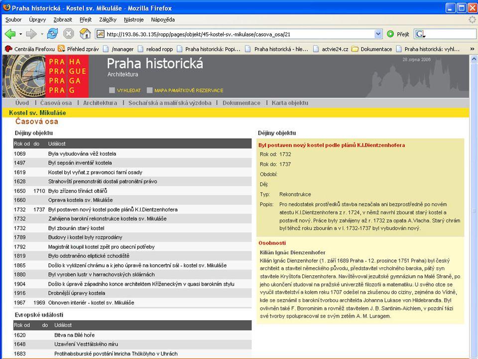 www.marbes.cz