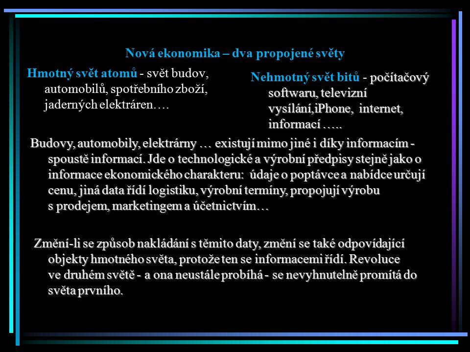 Právní aspekty založení e-shopu Živnostenské oprávnění - provoz internetového obchodu spadá podle nařízení vlády č.