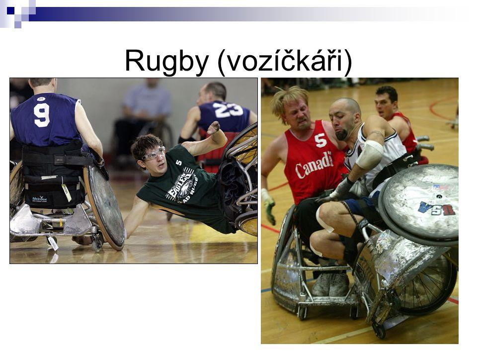 Rugby (vozíčkáři)