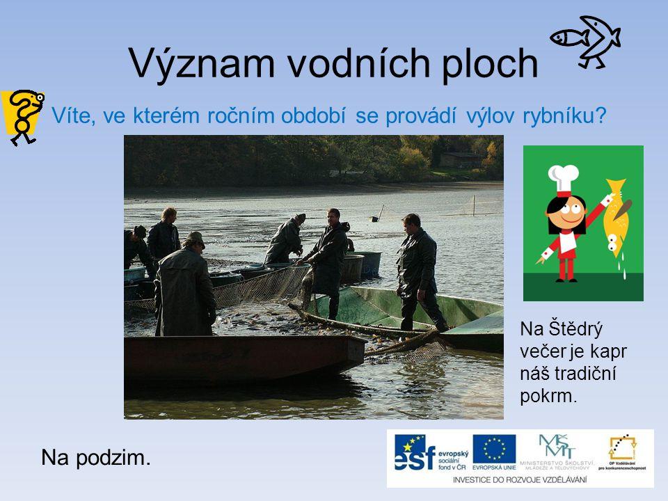 Použité zdroje Soubor:Jordan Pond in Tabor CZ.JPG.