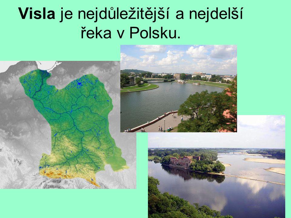 http://www.google.cz/search?hl=cs&gs_rn=11&gs_ri=psy- ab&pq=baltsk%C3%A1+n%C3%AD%C5%BEina&cp=16&gs_id=2k&xhr=t&q=mazursk% C3%A1+jezern%C3%AD+plo%C5%A1ina&bav=on.2,or.r_qf.&bvm=bv.45921128,d.Yms &biw=1366&bih=644&wrapid=tljp1367392968528056&um=1&ie=UTF- 8&tbm=isch&source=og&sa=N&tab=wi&ei=58KAUbLbK8KktAbzqYCYCA#imgrc=ObSc7 s_TI4FICM%3A%3BCSKr1zIPjSgc0M%3Bhttp%253A%252F%252Fleccos.com%252Fpi cs%252Fpic%252Fmazurska_jezerni_plosina.jpg%3Bhttp%253A%252F%252Fleccos.c om%252Findex.php%252Fclanky%252Fmazurska-jezerni-plosina%3B441%3B330 http://cs.wikipedia.org/wiki/Soubor:2008_OPAVA_SOUTOK.JPG http://cs.wikipedia.org/wiki/Soubor:Oder_Fluss.jpg http://cs.wikipedia.org/wiki/Soubor:Oder.png http://cs.wikipedia.org/wiki/Soubor:Potato_plant.jpg http://cs.wikipedia.org/wiki/Soubor:Wheat_field.jpg http://cs.wikipedia.org/wiki/Polsko http://cs.wikipedia.org/wiki/Soubor:Grand-Reng_JPG02.jpg http://cs.wikipedia.org/wiki/Soubor:Vegetables.jpg http://cs.wikipedia.org/wiki/Soubor:Collage_of_views_of_Cracow.PNG http://cs.wikipedia.org/wiki/Soubor:POL_Krak%C3%B3w_COA.svg