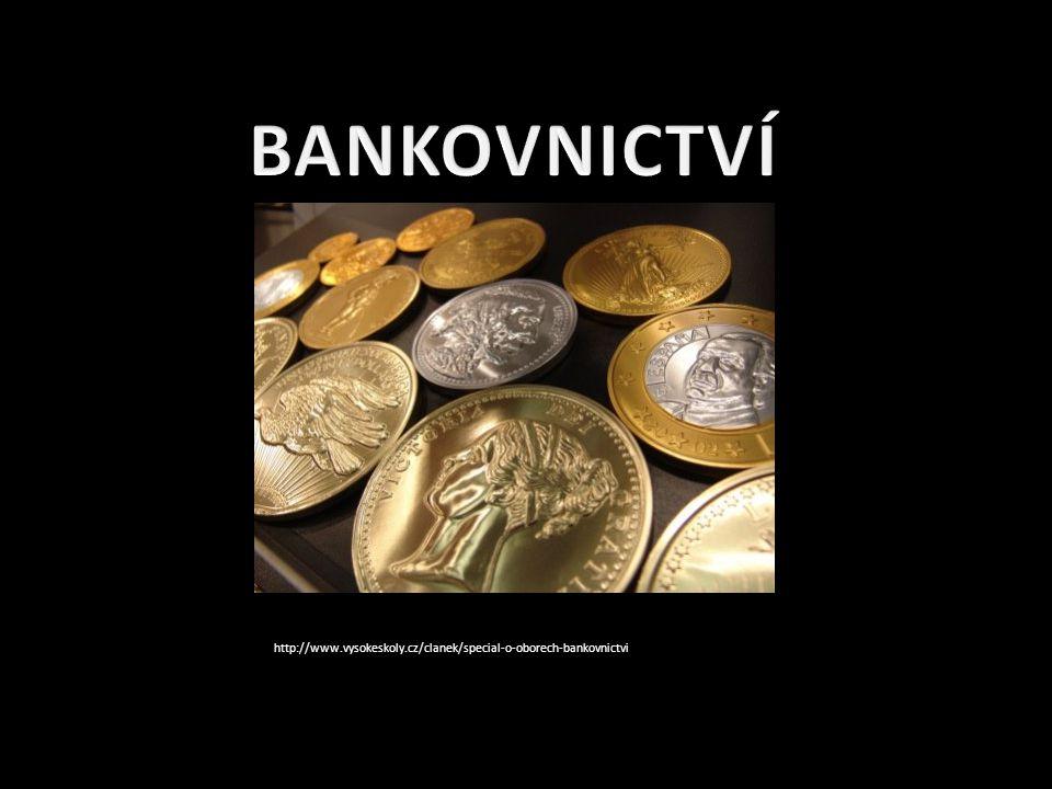 http://www.vysokeskoly.cz/clanek/special-o-oborech-bankovnictvi