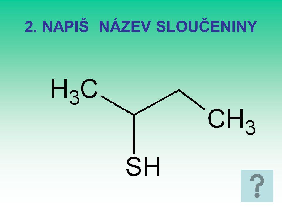 12. Benzochinon 1,4-benzochinon