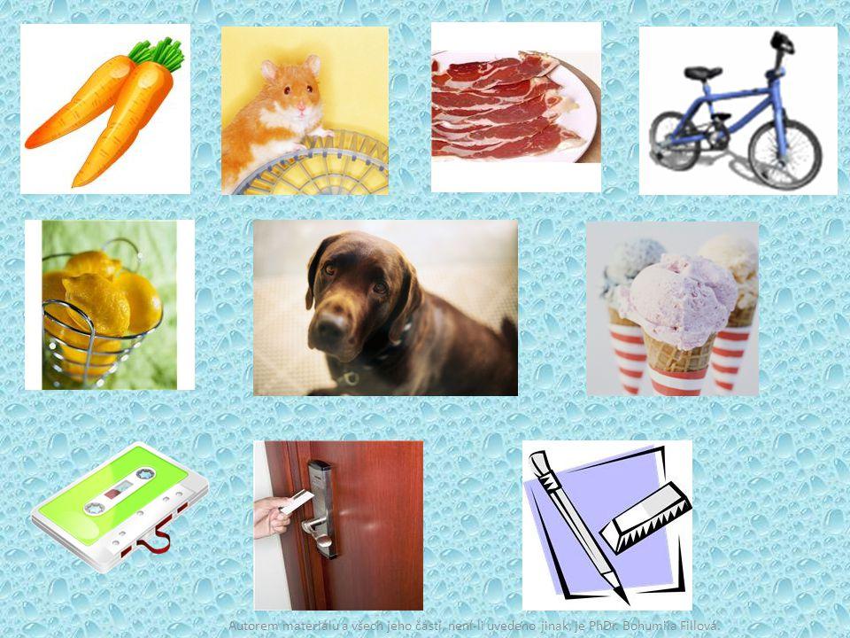 Použitá literatura: [ 2013-2-17] http://office.microsoft.com/cs- cz/images/results.aspx?qu=%C5%A1koln%C3%AD%20tabule&ex=2#ai:MC900371 198| http://office.microsoft.com/cs- cz/images/results.aspx?qu=ly%C5%BEe&ex=2#ai:MP900398871http://office.microsoft.com/cs- cz/images/results.aspx?qu=ly%C5%BEe&ex=2#ai:MP900398871 http://office.microsoft.com/cs- cz/images/results.aspx?qu=kytara&ex=1#ai:MC900441301 http://office.microsoft.com/cs- cz/images/results.aspx?qu=panenka&ex=1#ai:MC900297903 http://office.microsoft.com/cs- cz/images/results.aspx?qu=fotoapar%C3%A1t&ex=1#ai:MC900398473 http://office.microsoft.com/cs- cz/images/results.aspx?qu=skateboard&ex=1#ai:MP900442521 http://office.microsoft.com/cs- cz/images/results.aspx?qu=kole%C4%8Dkov%C3%A9%20brusle&ex=2#ai:MC900 412534| Autorem materiálu a všech jeho částí, není-li uvedeno jinak, je PhDr.