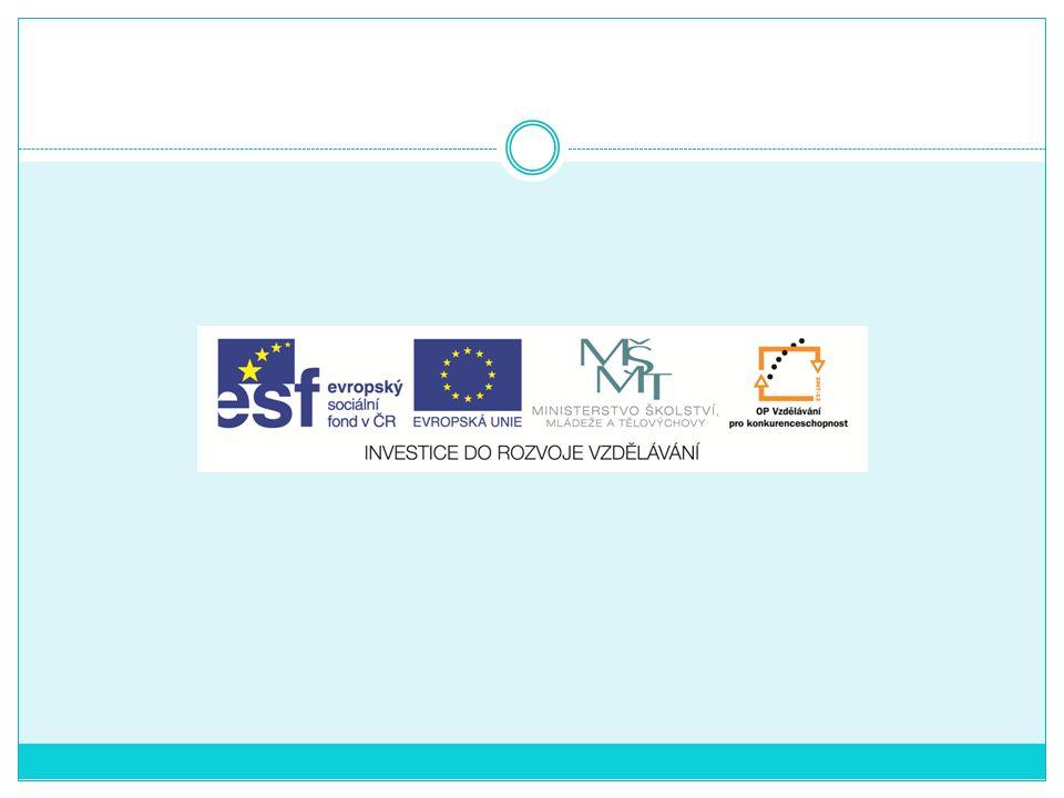 ICT- 2 - 1 - 3 4 VL Evropa 5.R Vzdělávací oblast: Člověk a jeho svět Vzdělávací obor: Člověk a jeho svět Tematický okruh: Místo, kde žijeme Anotace: Prezentace obsahuje výklad Evropa a cvičení pro práci s mapou.