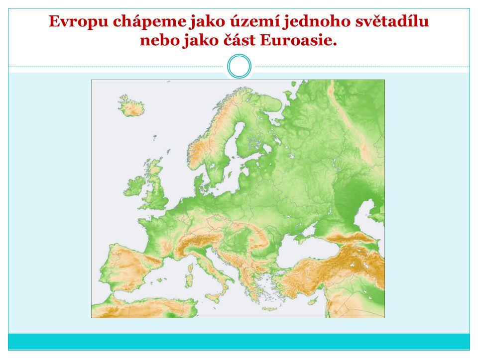 Jazyky v Evropě