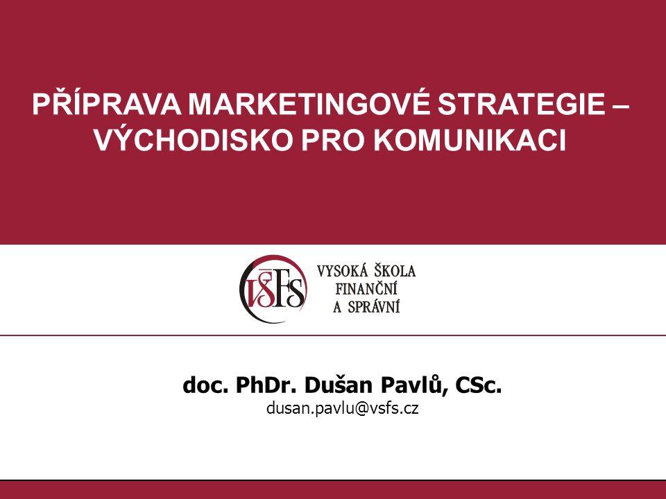 2.2.prof. PhDr.