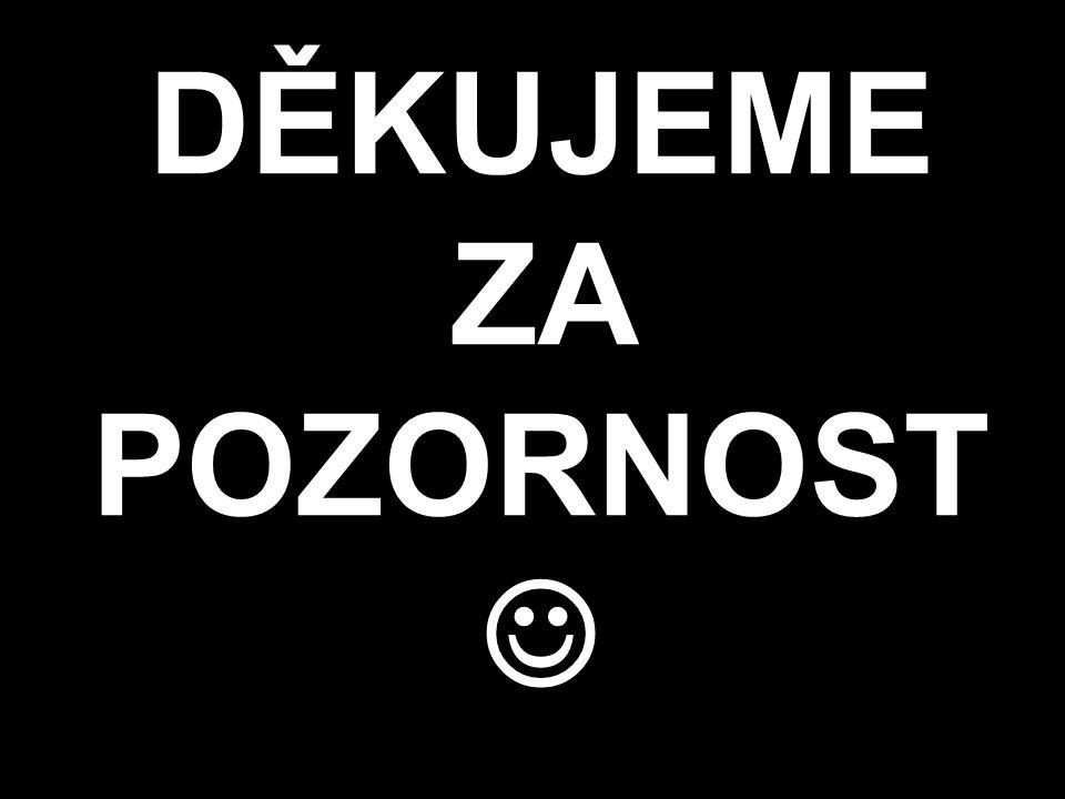 """ZDROJE """"Stádia alkoholimu , [2015], Dostupné z : http://alkoholik.webnode.cz/stadia- alkoholismu/http://alkoholik.webnode.cz/stadia- alkoholismu/ """"40 příznaků závilosti na alkoholu podle Dr."""