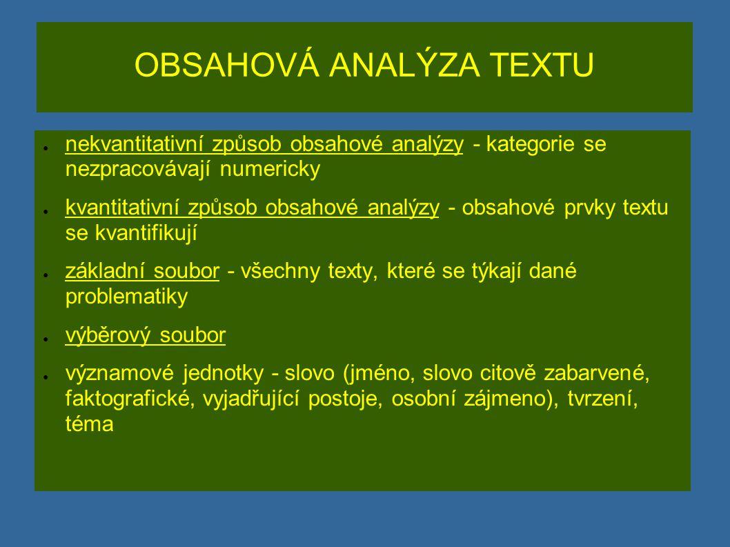"""Testové otázky ● úlohy typu """"vícenásobná odpověď : např.: """"Kterými státy protéká (nebo kterých se alespoň dotýká) řeka Odra a) Německo b) Rusko c) Česká republika d) Slovensko e) Polsko"""