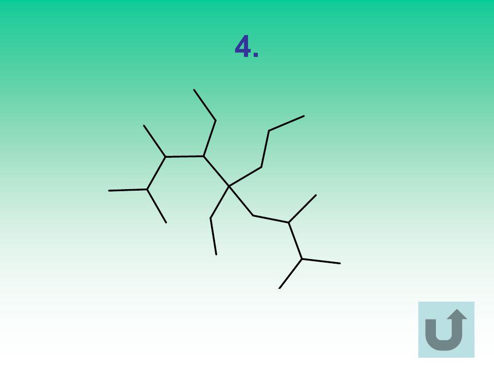 5. 6-methylhepta-5-en-1-yn