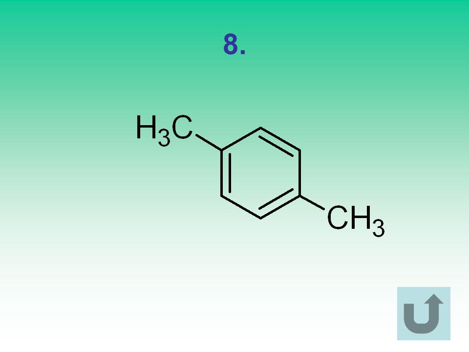 9. 2-ethyl-5-cyklopentylpent-1-en-3-yn