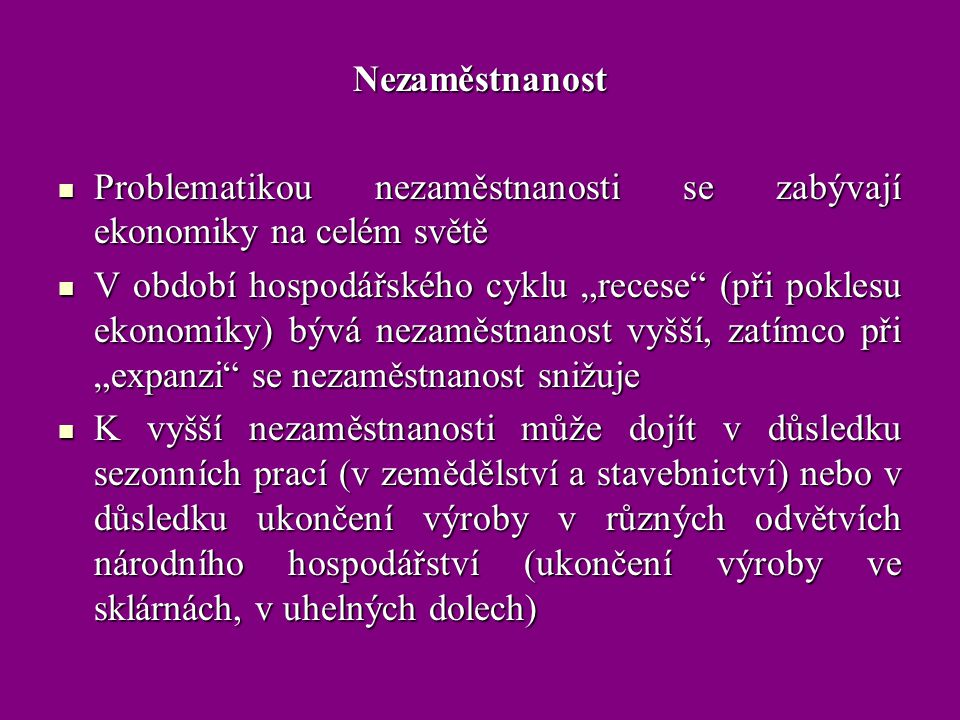 LITERATURA STRECKOVÁ, Yvonne – MALÝ, Ivan a kol.: Veřejná ekonomie pro školu i praxi.