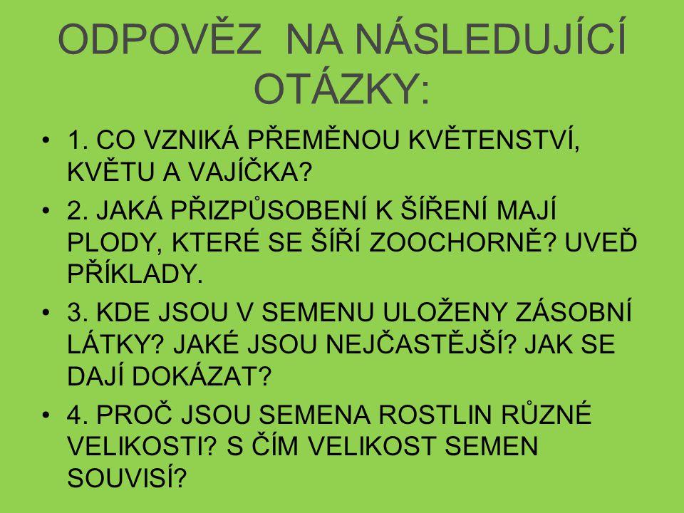 Seznam použitých zdrojů www.giobioobrazky.ic.cz [online].