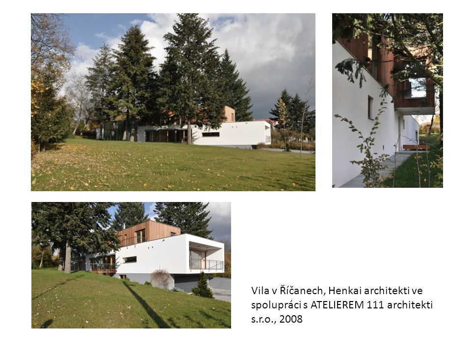 Černý čajový domek Lenka Křemenová, David Maštálka 2011 http://art.ihned.cz/c1-52905870-cajovym- domkem-na-brehu-jezirka-profukuje-zenovy- vanek#fotogalerie-gf81627-10-1271380 http://art.ihned.cz/c1-52905870-cajovym- domkem-na-brehu-jezirka-profukuje-zenovy- vanek#fotogalerie-gf81627-10-1271380