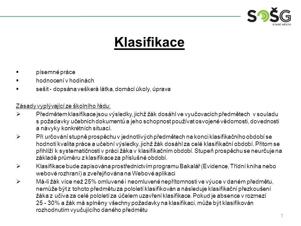 ZDROJE A PRAMENY 8 ADOLF FRISCHHERZ, Paul Skop.Technologie zpracování kovů: Základní poznatky.