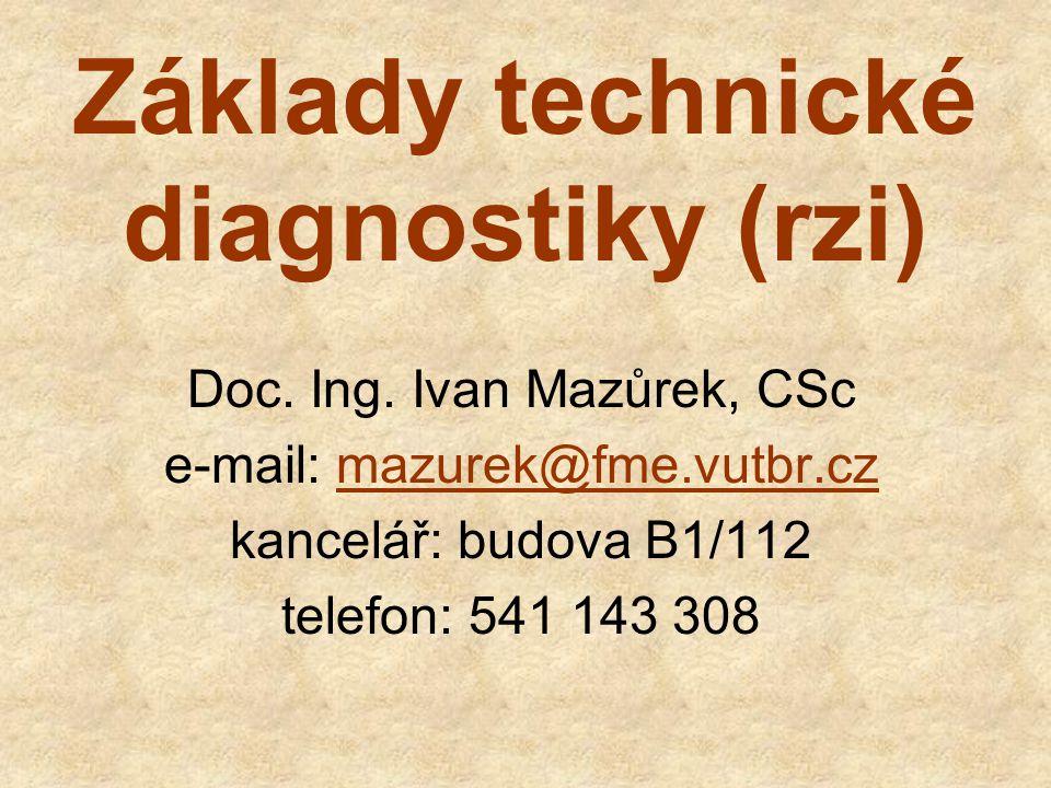 Doc.Ing.