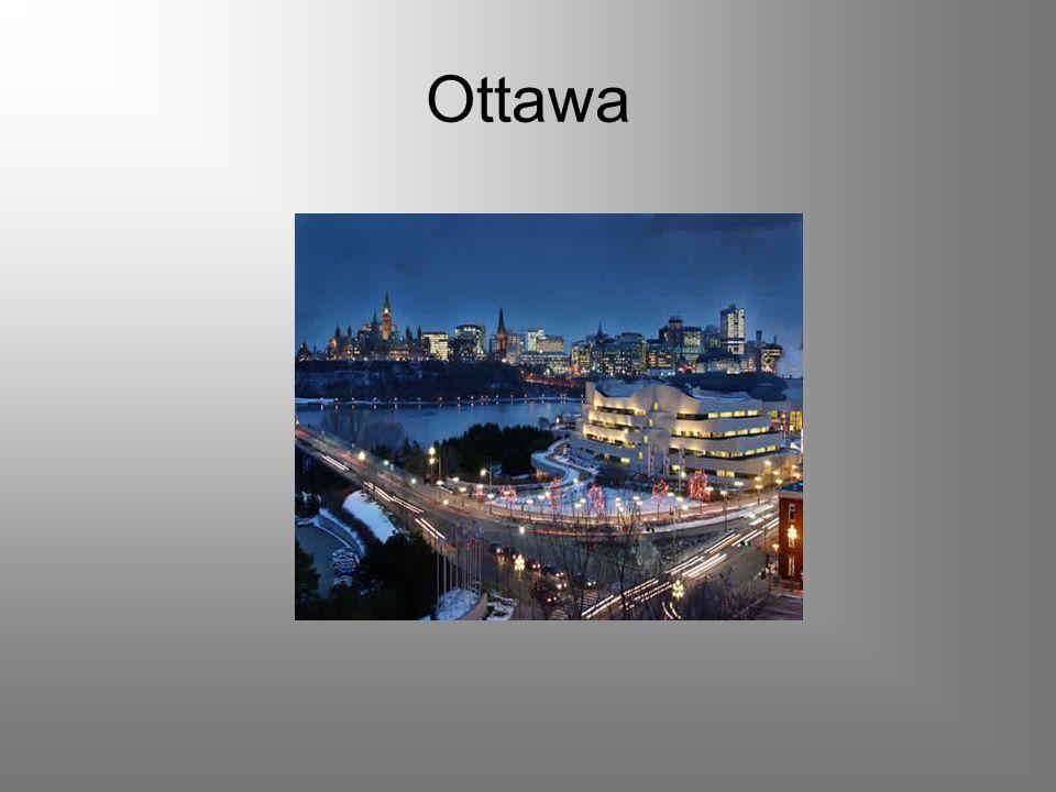 Úkol Jaké oceány omývají Kanadu.S kterými státy sousedí.