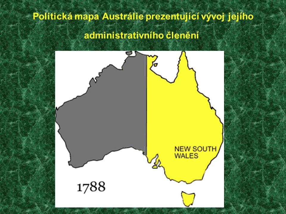 Jižní Austrálie Hlavní město: Adelaide Adelaide je hlavním a nejlidnatějším městem australského státu Jižní Austrálie a páté největší město v Austrálii.