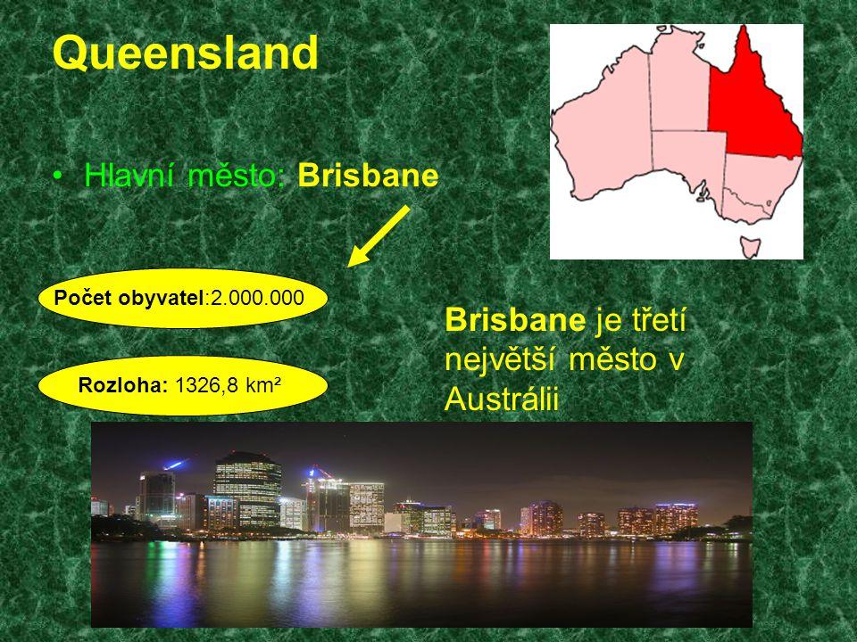 Tasmánie Hlavní město: Hobart Hobart je hlavní a nejlidnatější město australského ostrovního státu Tasmánie.