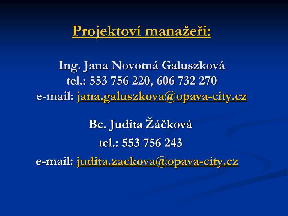 online pujcky bez registru libochovice