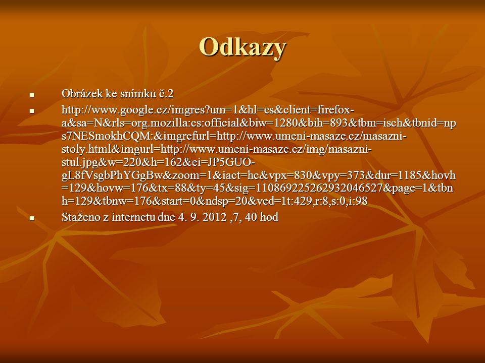 Odkazy Obrázek ke snímku č.2 Obrázek ke snímku č.2 http://www.google.cz/imgres?um=1&hl=cs&client=firefox- a&sa=N&rls=org.mozilla:cs:official&biw=1280&