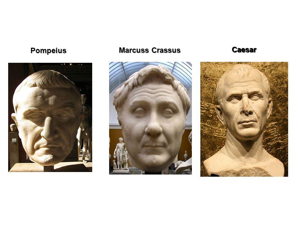 Pompeius Caesar