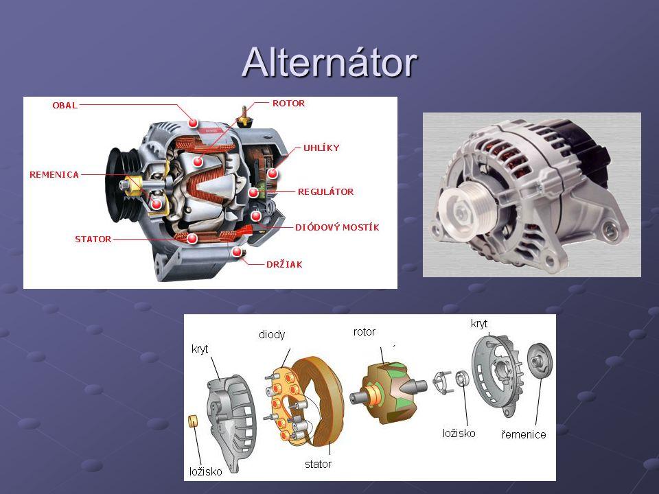 Elektromotor elektrický stroj přeměňuje elektrickou energii na mechanickou dělí se na – komutátorové stroje - bezkomutátorové motory - bezkomutátorové motory