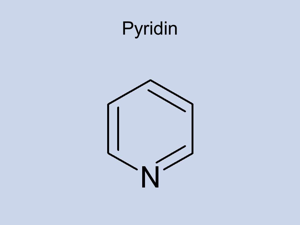 Pyridin