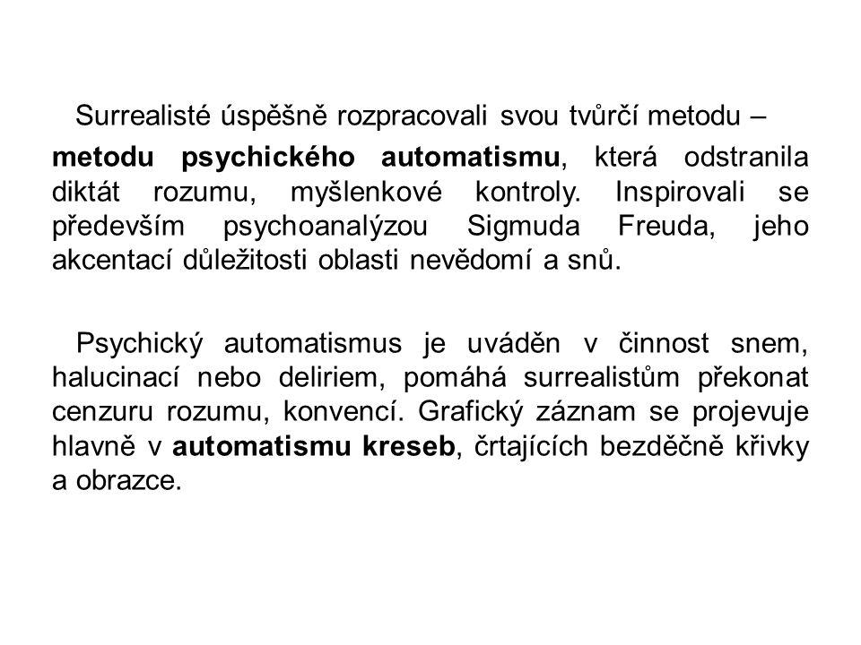 Paul Klee AUTOR NEUVEDEN.commons.wikimedia.org [online].