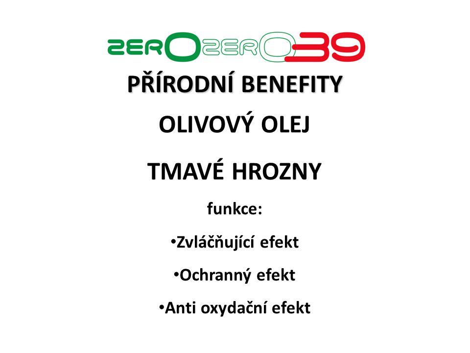 Čas Krémový Aktivátor 25' 10 vol.(3%) 55' 40 vol.