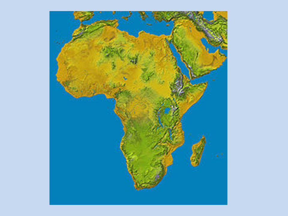 Německo Jihozápadní Afrika (dnešní Namibie) Německá východní Afrika - tj.