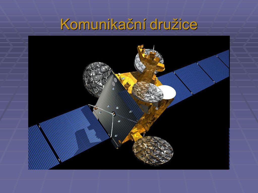 Použité zdroje:  http://elnika.sweb.cz/  http://cs.wikipedia.org/wiki/Kategorie:Elektronika  http://www.elektroworld.info/  www.levne-satelity.cz/uvod-do-satelitniho-prijmu/  shop.emos.cz/.../montaz-satelitu-svepomoci