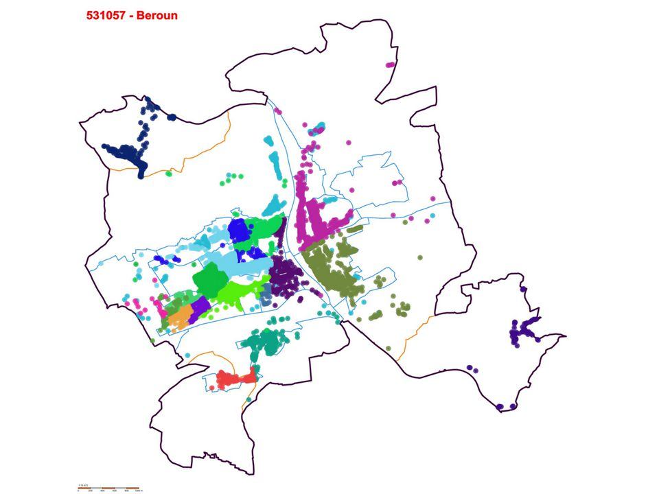 Geoinformatics 201412. 6. 2014