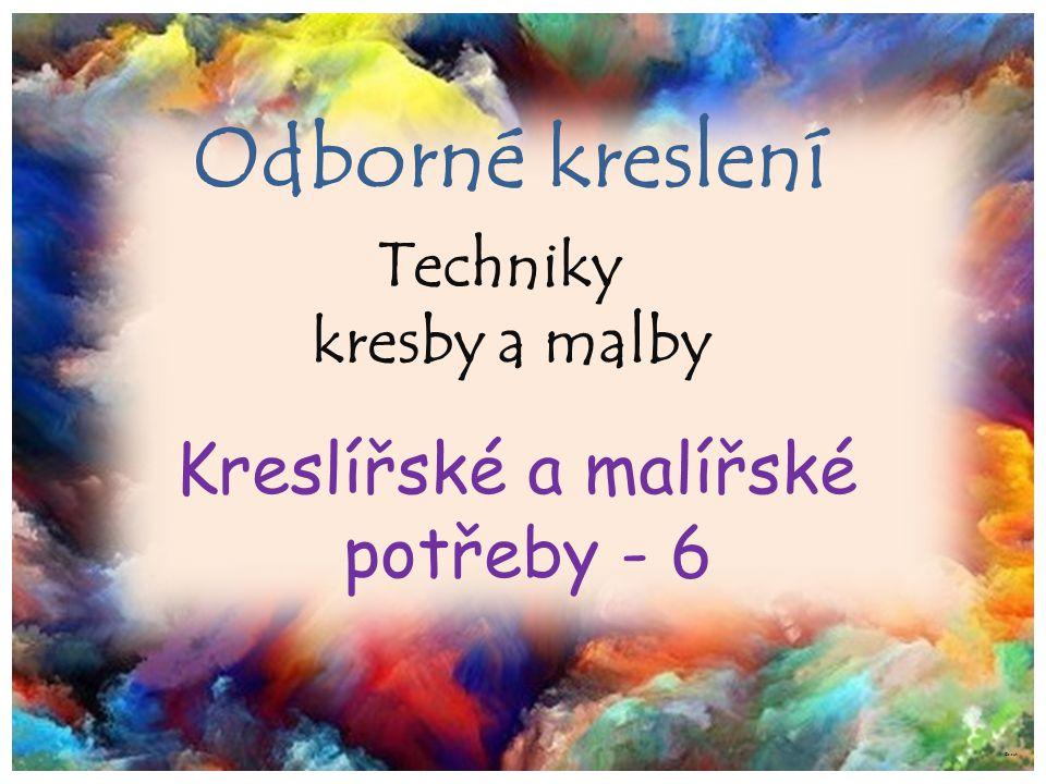 ©c.zuk Ořezávátka Archiv autora Další pomůcky a nástroje pro různé techniky Elektrická na klasické baterie – e.