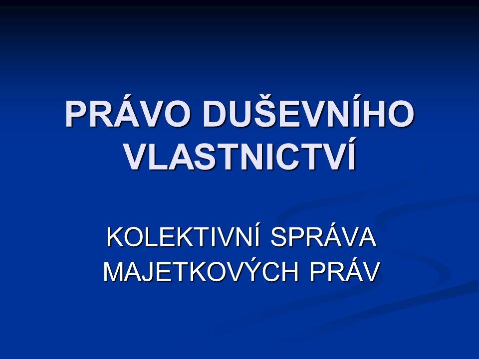 122  ÚOHS v Brně ÚOHS v Brně Dozor nad hospodářskou soutěží Dozor nad hospodářskou soutěží na trhu služeb na trhu služeb Pokuty a opatření k nápravě Pokuty a opatření k nápravě z.