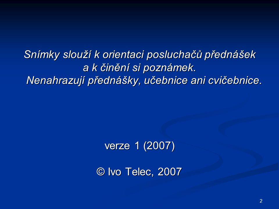 153  Utěšený, Tržní moc a duševní vlastnictví v evropském soutěžním právu.