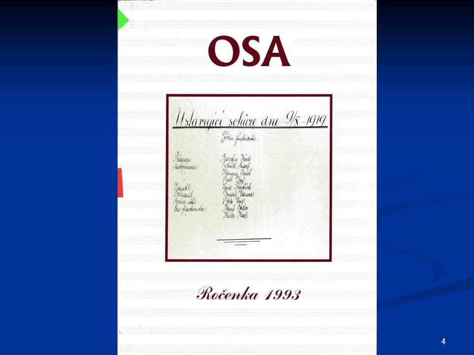 45 VNITROSTÁTNÍ SOUSTAVA Soukromoprávní soustava národní Soukromoprávní soustava národní (vnitrostátní) správy i v ES (vnitrostátní) správy i v ES  vzájemnostní (reciproční) správcovská smlouva mezi tuzemským a zahraničním smlouva mezi tuzemským a zahraničním správcem, např.