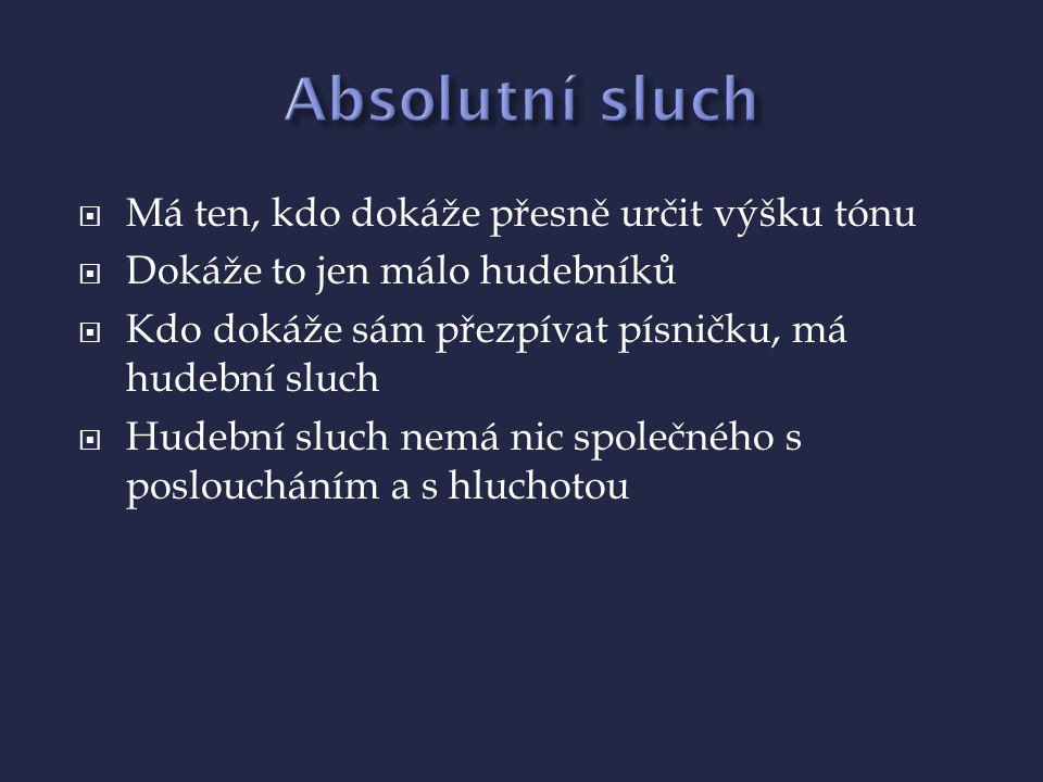 Speciální základní škola a mateřská škola Litomyšl, 9.
