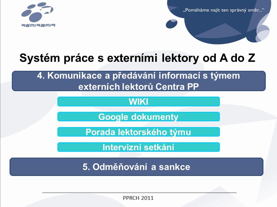 Mgr.Simona Krajíčková Pracovnice Centra primární prevence Semiramis o.s.