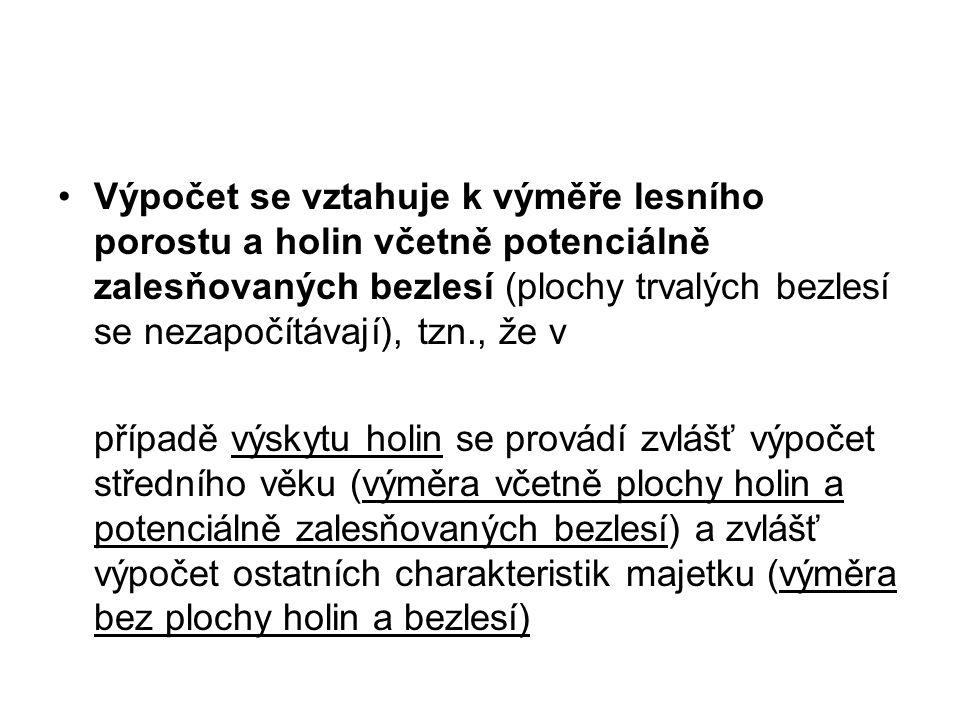 T. Dohnanský: Tržní oceňování lesních majetků Lesnická práce č. 6/2005, str. 18 - 20