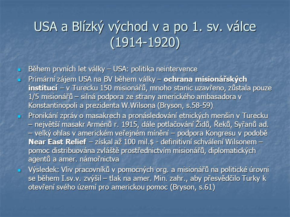 Sionistická otázka R.1897 zal. Světová sionistická org.