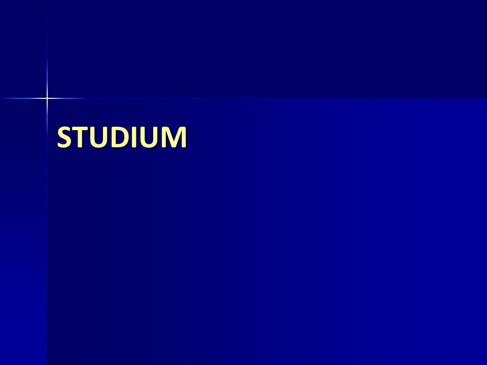 ROZVOJ A INFORMATIZACE – 2008 Evropské projekty na UJEP UZAVŘENÍ PROJEKTŮ ZA PROGRAMOVÉ OBDOBÍ 2004 - 2006 UJEP čerpala finanční prostředky z Operačního programu rozvoj lidských zdrojů (OP RLZ):   financování 100 % způsobilých nákladů z prostředků Evropského sociálního fondu (ESF) a státního rozpočtu ČR   celkem schváleno 21 projektů v celkovém objemu schválených dotací více než 53 mil.