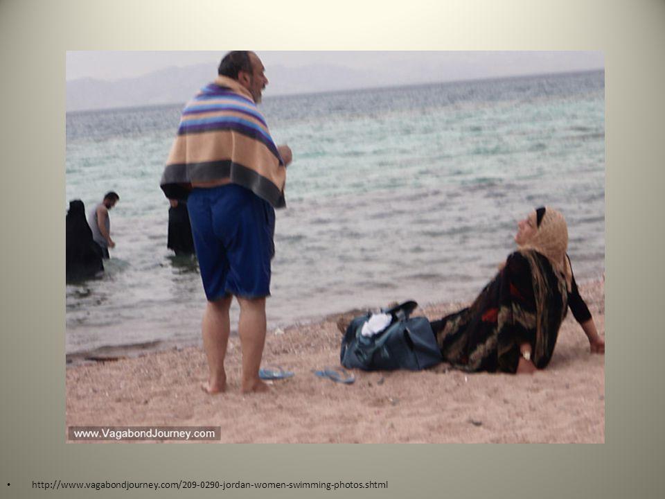 http://www.vagabondjourney.com/209-0290-jordan-women-swimming-photos.shtml