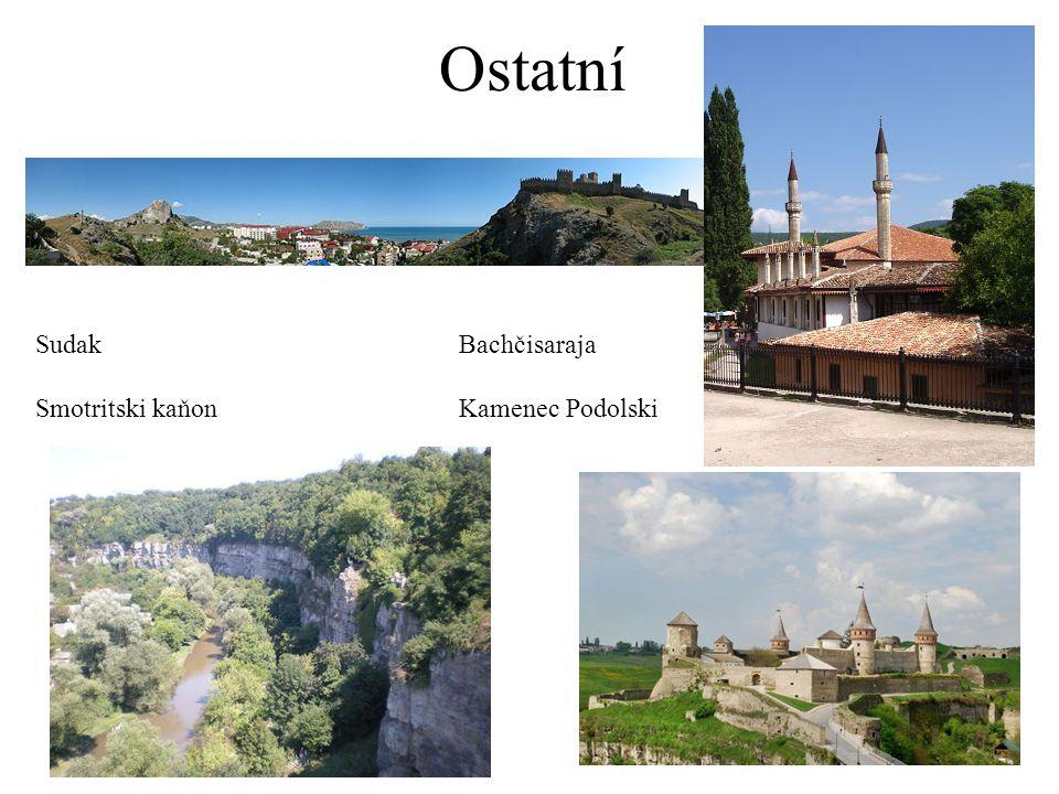 Bělorusko – obecně Rozloha: 207 600 km 2  větší evropská země Obyvatelstvo: 10,1 mil.