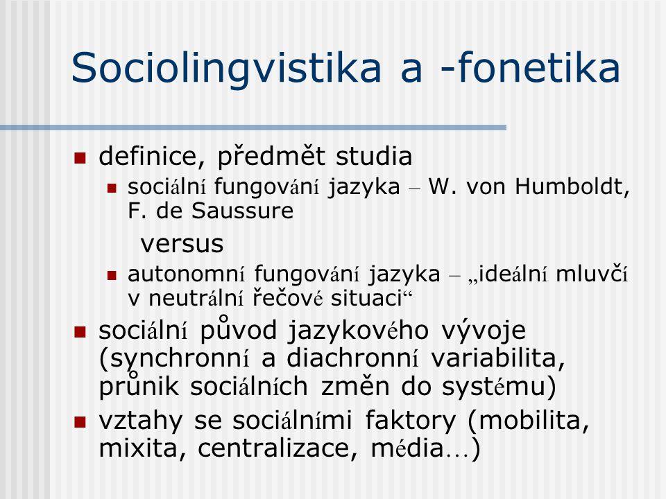 Příklad (Festival spisovatelů, Praha 2011, Constantine Cocossis) http://www.youtube.com/watch?v=Jj_GElr_jRg (3:40) http://www.youtube.com/watch?v=Jj_G