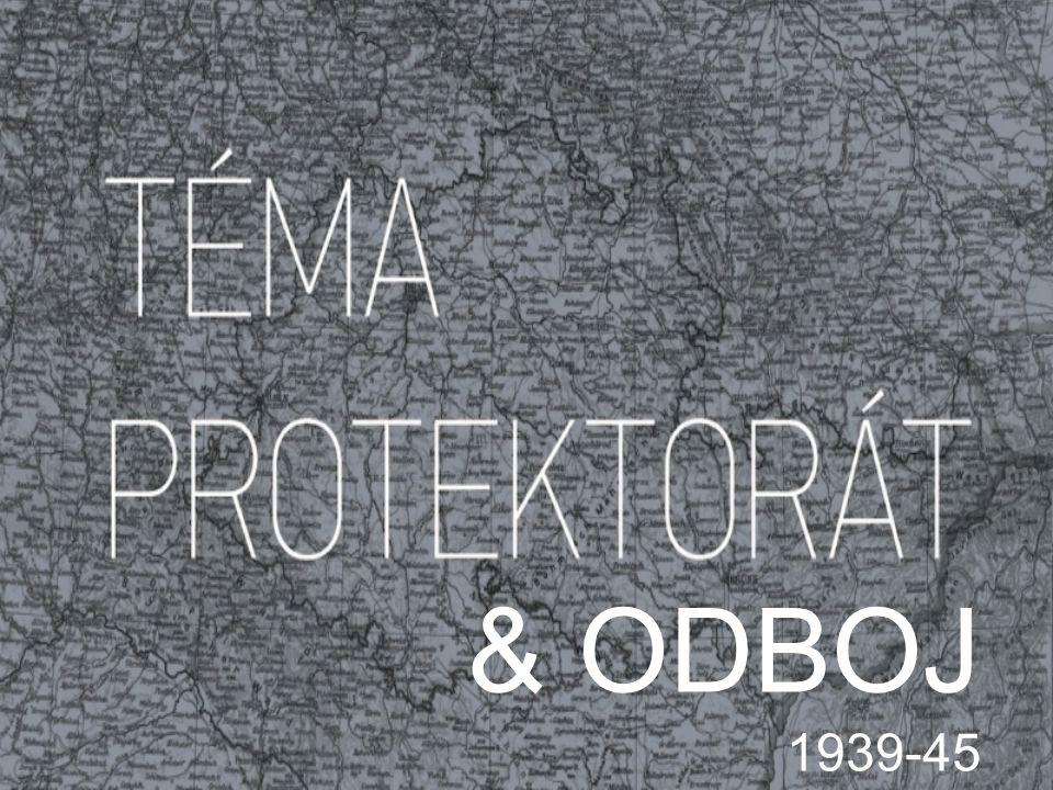 """ILEGÁLNÍ TISK za 6 let odboje vydáno více než 140 ilegálních tiskovin (mnohé jen v jediném čísle) a několikanásobně větší počet letáků poslání - vyvracení nacistické propagandy, informování o situaci na frontách, přepisování vysílání zahraničního rozhlasu a povzbuzování morálky a odhodlání české veřejnosti nejrozšířenější časopis - """"V boj (náklad šplhá až na 4 000 kusů), """"Český kurýr , """"detektivky , """"ISNO , """"Signál KSČ vydává """"Rudé Právo , """"Rovnost , """"My z Kolbenky"""