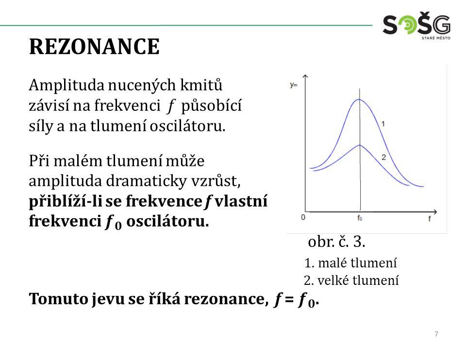 REZONANCE 7
