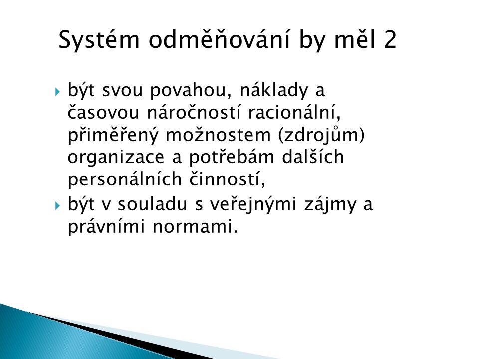 Právní úprava  Zákon 262/2006 Sb.
