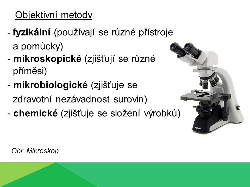 Zdroje: BLÁHA, Ludvík, ČONKOVÁ Věra, KADLEC, František.